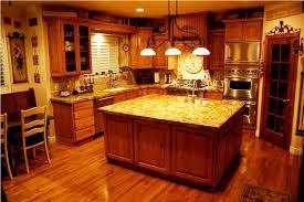 granite kitchen countertops ideas granite countertops ideas kitchen