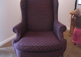 Cost Of Reupholstering Dining Chairs How To Reupholster Dining Chairs With Backs Reupholstery