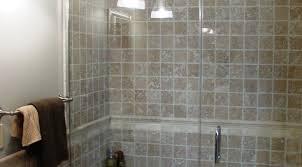 shower frameless shower enclosures amazing shower doors sliding full size of shower frameless shower enclosures amazing shower doors sliding frameless shower enclosures fantastic