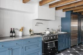 what color should i paint my kitchen with white cabinets kitchen