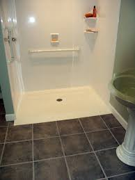 Accessible Bathroom Designs by Download Handicap Bathroom Design Gen4congress Com