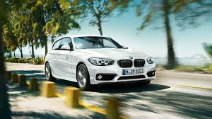 bmw insured emergency service finance and insurance bmw financial services bmw uk