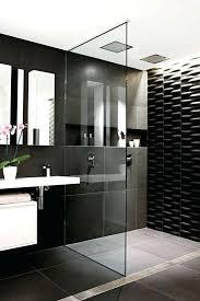 black and white bathroom tiles ideas 49 luxury white bathroom tile ideas luxury black white bathroom