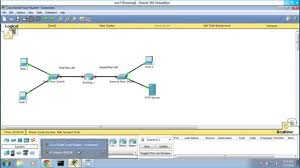 ccna itn practice skill final exam pt youtube