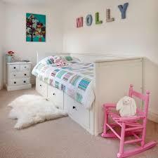 toddler girl bedroom 15 festively stylish toddler girl bedroom ideas on a budget