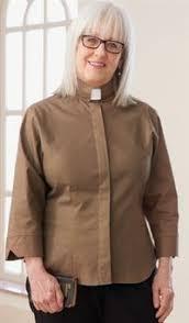 cross designs tailor made clergy clothes garment photos