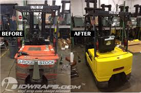 wrapped g wagon administrator author at idwraps com blog page 10 of 36