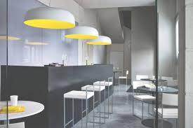 cuisiniste brieuc architecture intérieure st brieuc polygoneconcept fr with