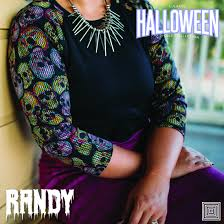 trick or treat halloween collection is released direct sales
