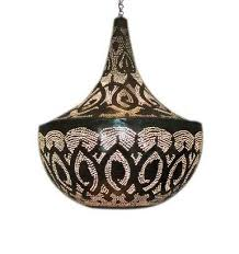 moroccan ceiling light moroccan pendant lights moroccan lamps