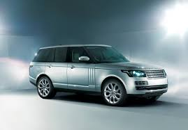 land rover jeep did land rover get the 2013 range rover u0027s design right youtellus