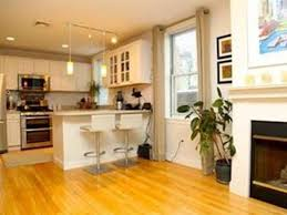 Open Floor Plan Condo by Charlestown Open House Tour 8 Options For Under 800k
