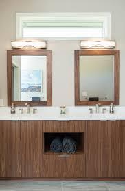 modern minimalist modern minimalist profile cabinet and design