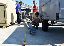 nellis afb housing floor plans team aviano members coordinate moving parts for red flag 16 3