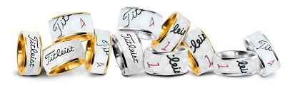 metal ball rings images Your manufacturer designer and partner in production of golf ball png