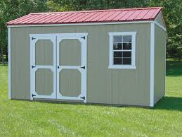 garden shed u2022 your 1 backyard storage shed solution