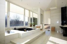 unusual bathroom designs bedroom beuatiful