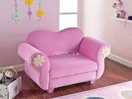 Sofa For Kids Room China Pvc Kids Mini Sofa Manufacturers Suppliers Factory