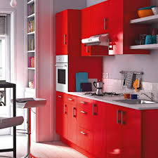 cuisine beziers décoration castorama cuisine beziers 17 03570107 monde