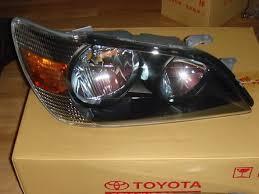 2003 lexus is300 headlights jdm headlights non blinkers corners lexus is forum
