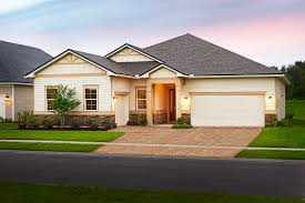florida home builders jacksonville new home builders new homes in jacksonville