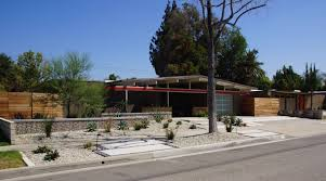 more eichler landscapes