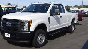 new 2017 ford f 250 super duty xl portsmouth nh portsmouth