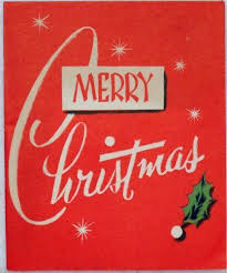 best 25 merry greeting cards ideas on merry
