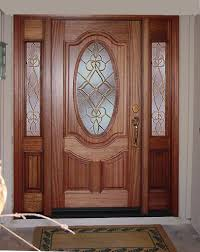 wood and glass front doors exterior design cool exterior design with entry door with