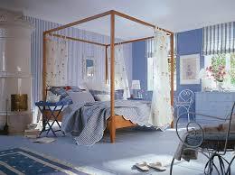 blaues schlafzimmer blaues schlafzimmer möbelideen
