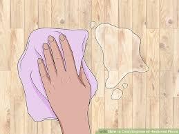 how to clean engineered wood floors steam carpet vidalondon