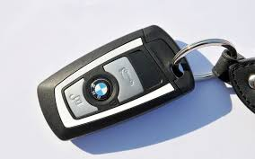 bmw 1 series keyless entry hackers keyless bmw in 3 minutes hitbsecnews
