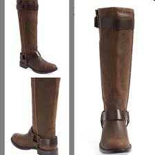 ugg boots for sale size 5 80 ugg shoes sale price nwot ugg dree harness boots