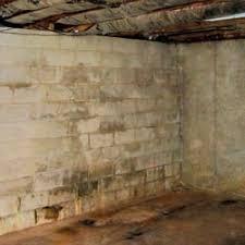 Basement Waterproofing Specialists - afs foundation u0026 waterproofing specialists 11 photos