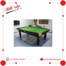 best quality pool tables table top pool table table top pool table suppliers and