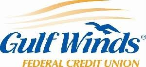 Credit Union Examiner Forum Ceo Spotlight Chris Rutledge Gulf Winds Federal Credit Union