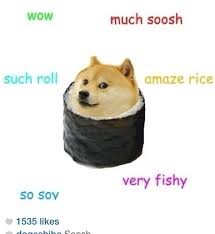 How To Pronounce Doge Meme - amazing as seen on huge know thy meme pronounced meem such doge