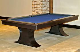 tournament choice pool table contemporary trends robertson billiards with regard to modern