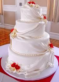 walmart wedding cakes2 walmart wedding cakes2 pinterest