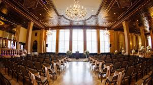 weddings events floor plans marriott syracuse downtown