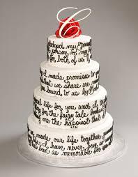 wedding cake cost average wedding cake cost 2017 wedding ideas magazine weddings