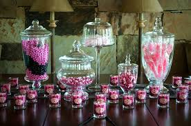 sweet 16 table centerpieces in flight party ideas pink zebra sweet sixteen