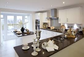 kitchen kitchen pinterest david wilson open plan kitchen