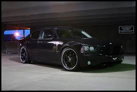 2008 dodge avenger wheels which one looks better deciding on rims dodge charger forum