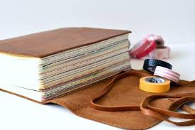 using washi tape in your bible journal rachel teodoro