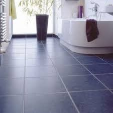 vinyl flooring for bathrooms ideas cool fancy ideas cool fancy blue rubber floor tile in minimalist