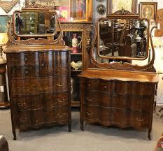 Victorian Furniture Bedroom by 3345 Best Antique Furniture Images On Pinterest Antique