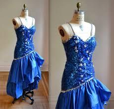 80s Prom Dress 120 Best Prom Dresses Images On Pinterest 80s Prom Dresses Prom