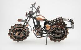 motorcycle ornaments motorcycle ornaments wholesale for sale