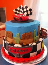 313 best cakes cars images on pinterest car cakes sugar and car